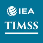 Logo TIMSS