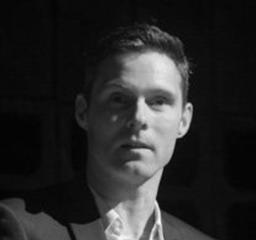 Prof. Evert Verhagen