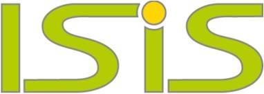 ISIS Logo