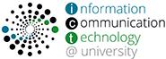 https://webadmin.uni-graz.at/fileadmin/veranstaltungen/ict/Bilder/logo_ict.jpg