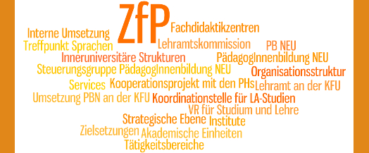 titel Zf P 2