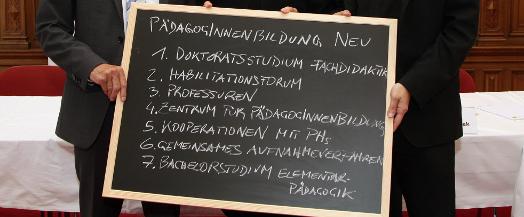 titel paedagogInnenbildung NEU