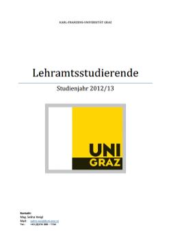 Statistik_Lehramtsstudierende_2012/13