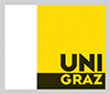 Logo of University of Graz