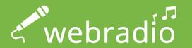 Webradio der Grazer Universitäten