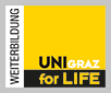 UNI for LIFE-Logo