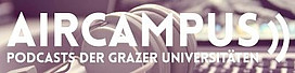 AirCampus der vier Grazer Universitäten